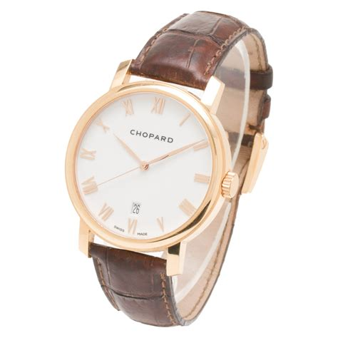 chopard classic 1278 gold world s best