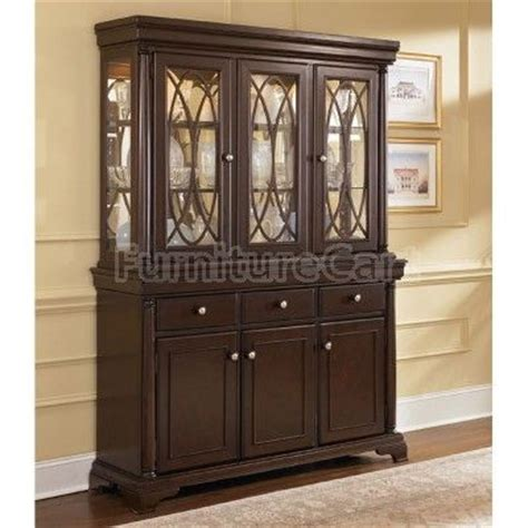 ashley furniture china cabinet leighton china cabinet ashley furniture fine dinning