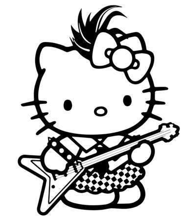 hello kitty fairy coloring pages fairy hello kitty coloring page free coloring pages online