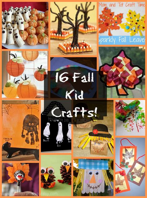 fall kid crafts pin by leslie bundick on cares team events
