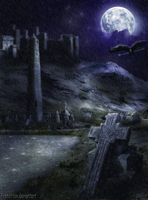 Darkness Beautiful Dark Themes gothic horror quotes quotesgram