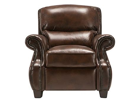 raymour and flanigan leather recliners romano leather recliner recliners raymour and flanigan