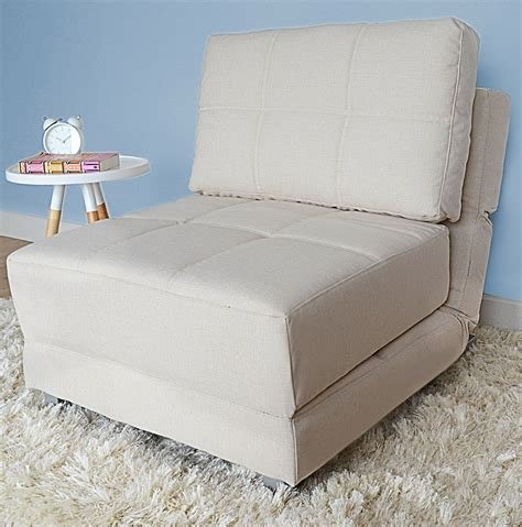 fold out bunk bed couch fold out bed couch home design ideas