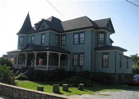 haunted houses in pensacola fl pensacola victorian bed and breakfast pensacola florida real haunted place