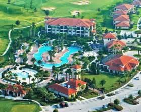 map of orange lake resort florida inn club vacations at orange lake resort