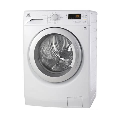 Mesin Cuci Electrolux Front Load jual electrolux ewf12942eu mesin cuci front loading