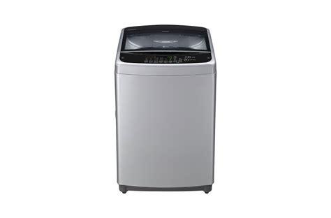 Mesin Cuci Lg Hemat Energi lg mesin cuci lg indonesia