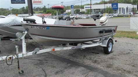 alumacraft boat covers sale alumacraft lunker boats for sale