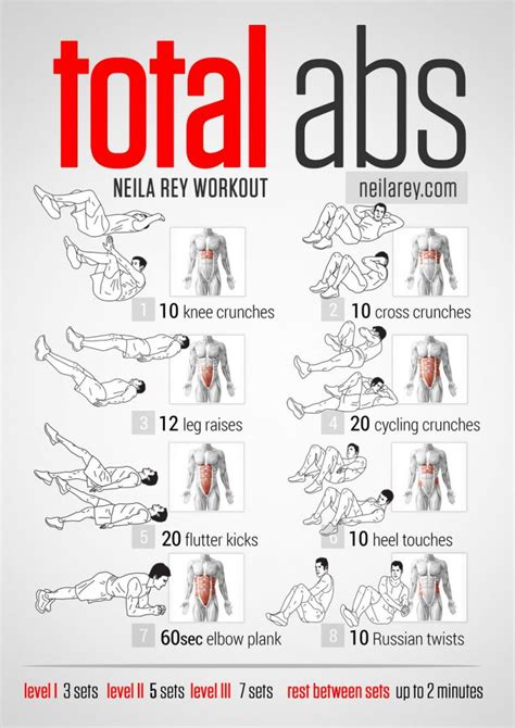 mid section ab workout 10 amazing abdominal core workouts by darebee the lifevest