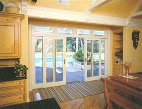 replace garage door with patio door best 25 sliding patio doors ideas on