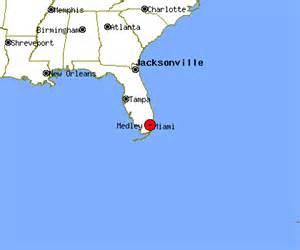 medley florida map medley profile medley fl population crime map