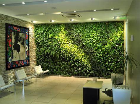 vertical garden bangalore vertical garden design bangalore grow and glow gardens