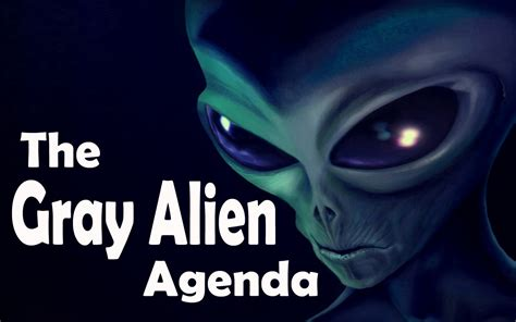 8 Documentaries Im About by Aliens Ufo Documentary The Grey Agenda