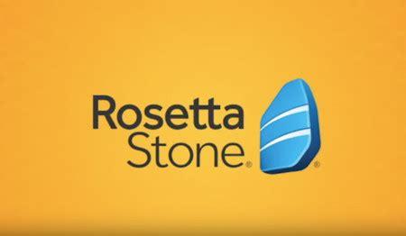 rosetta stone que es descubre las mejores aplicaciones en android para aprender