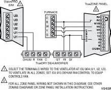 ptac ac wiring diagram ptac get free image about wiring diagram