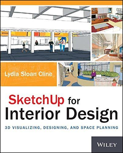 sketchup layout introduction pdf sketchup for interior design 3d visualizing