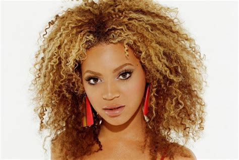 curly hairstyles oval face shape how to find the perfect hairstyle ideas for curly hair