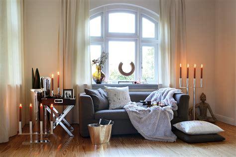 Moebelhaus Muenchen by M 246 Belh 228 User M 252 Nchen Haus Ideen