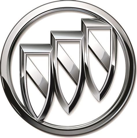 Auto Logo Buick by 19 Buick Car Logo Vector Images Buick Logo Buick Logo