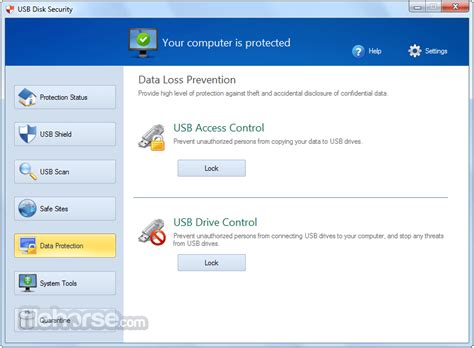 usb disk security 5 0 0 38 full version for win xp 7 8 usb disk security 6 5 0 0 download for windows filehorse com