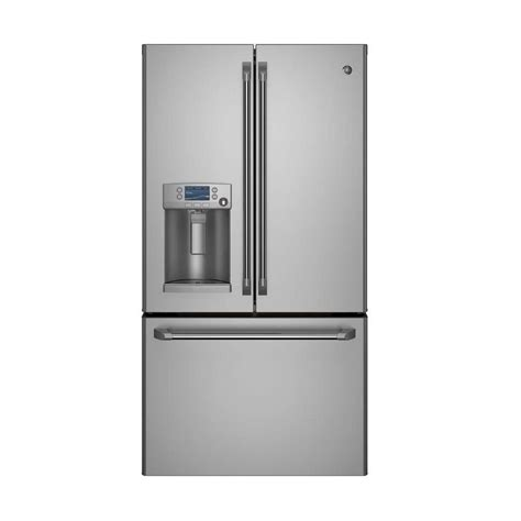 refrigerator stopped working no light ge profile refrigerator temperature lights not working