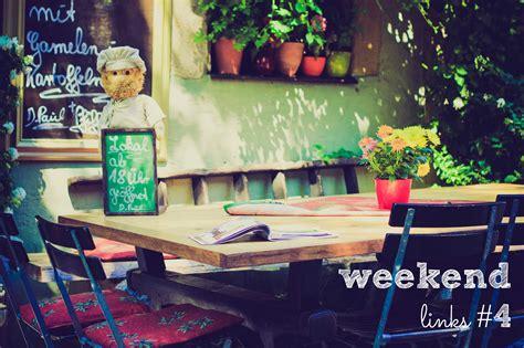 Weekend Links Egotastic 4 by Weekend Links 4 Babygreen