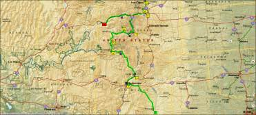 map of colorado and new mexico imwithsam 187 sammy b daily