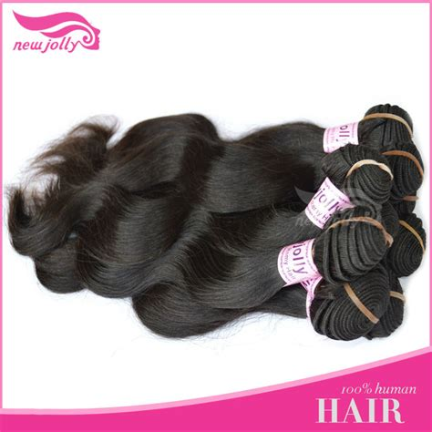 hair extensions on elastic band best selling products human hair elastic band hair