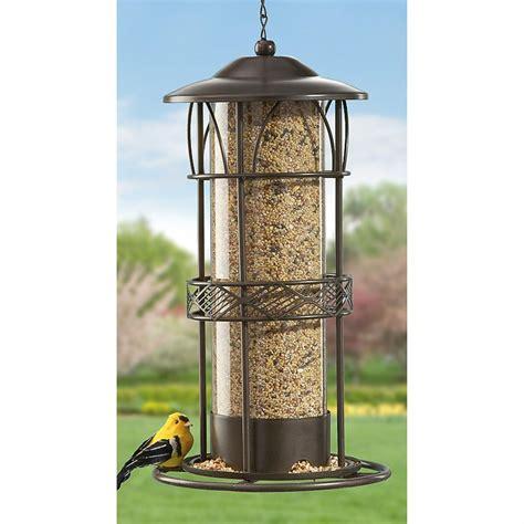 lighthouse bird feeder 185566 bird houses feeders at