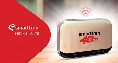 Modem Cirebon gaya hidup digital makin nyaman dengan smartfren modem wifi m5 radar cirebon