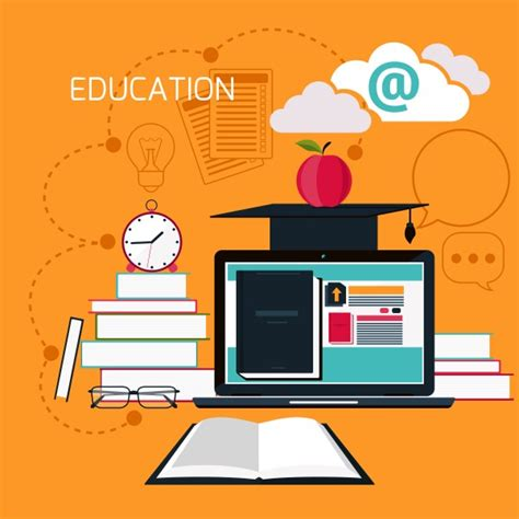187 eto software in the education management industry