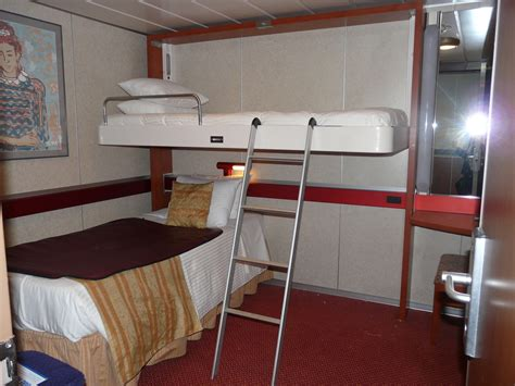 Carnival Inspiration Rooms by Carnival Inspiration