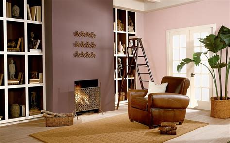 paint color for living room soft pink on soft warm colors for living room coma frique studio