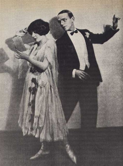 biography of adele astaire compton betty biography