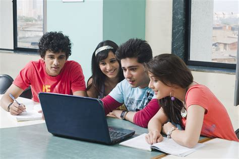 Mba Teaching by Trends In Mba Education And Classrooms In India And