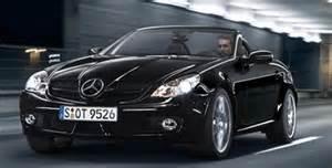 2011 Mercedes Slk300 Mercedes Slk300 2011 D 233 De La Mercedes