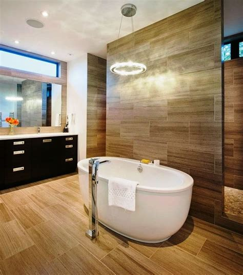 bathroom trend make your bathroom design perfect by follow 4 simple tips