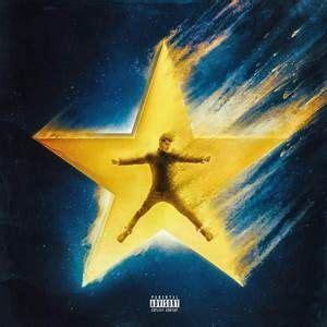 bazzi cd bazzi cosmic 2018 baixar full album download mp3 free