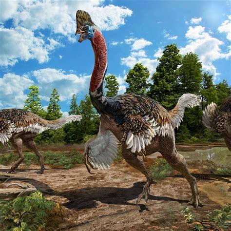 en tierra de dinosaurios 8467583568 dinosaurios los gigantes que reinaron en la tierra