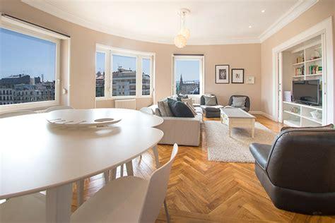 pisos en alquiler en donostia alquiler de pisos en donostia baratos