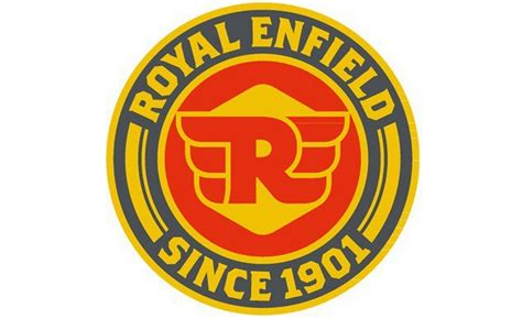 Royal Enfield North America Seeks Operational Expansion
