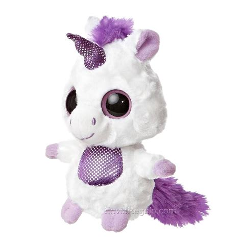 Imagenes De Unicornios Bebes | peluche de unicornio beb 233 enviaregalo