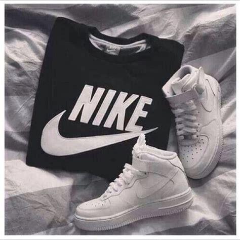 Hoodie Sweater Jaket Free You Run Nike Distro t shirt sweater jacket nike sweatshirt shoes nike
