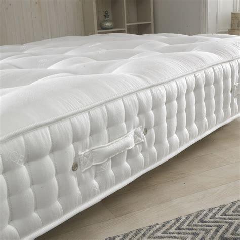 happy beds tennyson 4000 pocket sprung orthopaedic