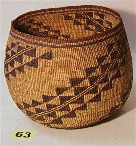 basket designs of the indians of northwestern california classic reprint books 47 best images about california natives on