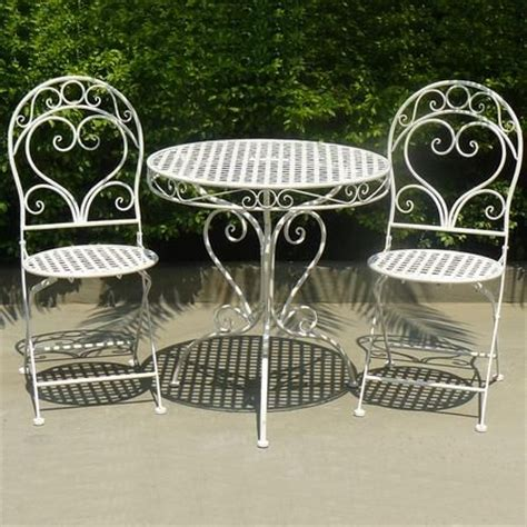 Dunelm Bistro Chair Chatsworth Outdoor Bistro Table And Chair Set Dunelm Mill Cottage Gardens