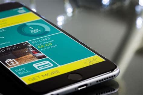 dispositivi mobile shopping come farsi trovare su dispositivi mobile