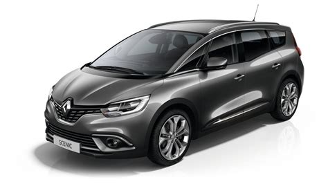 all new grand scenic cars renault uk