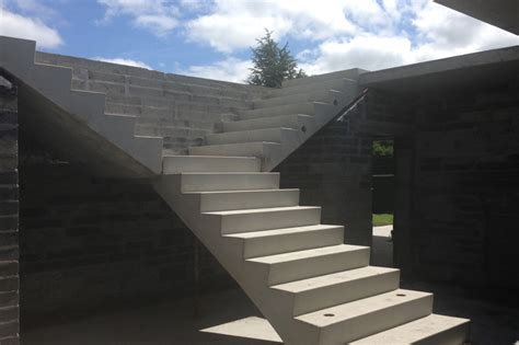 Precast Concrete Stairs Design Concrete Stairs And Steps Port Shepstone Precast