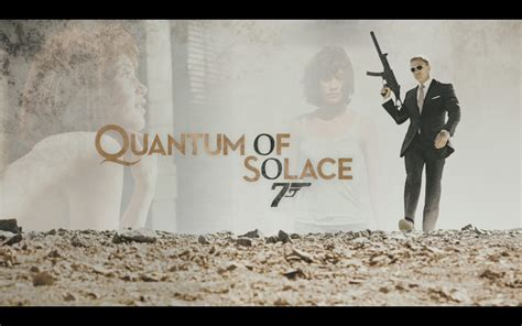 quantum of solace film complet 007 quantum of solace sony playstation 2 ps2 james bond